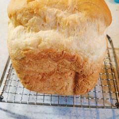夜勤/おでん/食パン/おうちごはん おはようござぃますっ🙋 久しぶりに食パン…