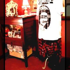 アベイル/ホワイト/バンド/おしゃれ/夏ファッション/Sex Pistols Sex PistolsのTシャツ…✨  …