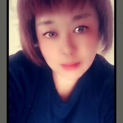 ピンク/染める/髪の毛/カラー/おしゃれ/暮らし/... こんにちは!いつも有難うございます!  …