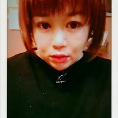 美容院/サロン/令和元年フォト投稿キャンペーン/令和の一枚/フォロー大歓迎/至福のひととき/... 新しく出来た美容院に行ってきました⸜❤︎…