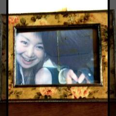 初恋/忘れない/指輪/写真/想い出/フォロー大歓迎/... 14歳…の時の私の写真。  顔は見えない…