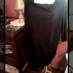 黒アイテム/Avail/ジレ/Tシャツ こちらもAvailにて!  メンズです!…(2枚目)