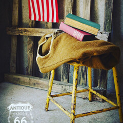 キャンプ/アメリカ買付/寝袋/スリーピングバッグ/ミリタリー/アメリカンヴィンテージ/... 🇺🇸アメリカ買付  ヴィンテージ US …