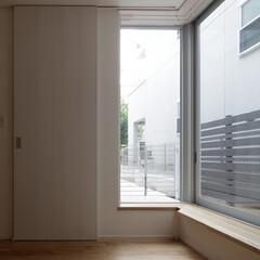 デザイナーズ/賃貸住宅/ベンチ
