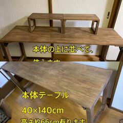 リア友に感謝/リミ友さん感謝/感謝です お礼を❗️ この場を借りて、 フェスの机…