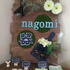 handmadeJapanフェス/陶器/陶芸/雨季ウキフォト投稿キャンペーン/至福のひととき おはようございます🎵   昨日は振休。や…(2枚目)