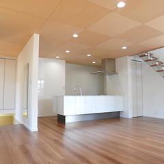 「家のデザインを考える!シンプル,和風住宅…」(1枚目)