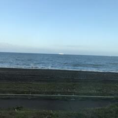 「●ほそくします●  以前のフォト  海の…」(1枚目)