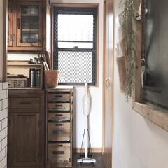 掃除機/マキタ/DIY/雑貨/インテリア/家具/... おはようございます(♡ˊ艸ˋ♡) 昨日は…