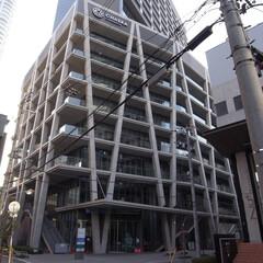 安藤忠雄/建築/建築家/設計/設計事務所/旅/... 大阪梅田の書店です。