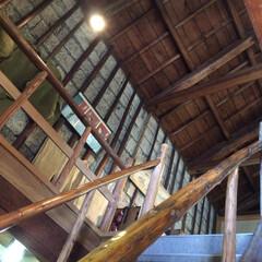 栃木/旅行/建築/蔵/日本建築/旅/... 栃木県の横山郷土館には蔵があります。