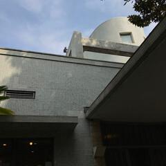 美術館/散歩/建築/美術館巡り/東京/街歩き/... 原美術館へ行ってきました。