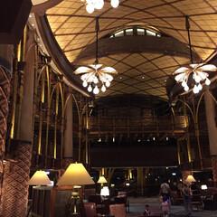 香港/ホテル/エクスプローラーロッジ/旅 先月泊まった香港のエクスプローラーロッジ…(1枚目)