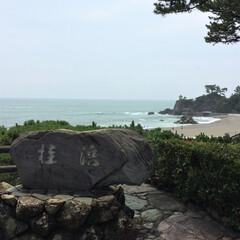 高知県/桂浜/旅行/夏休み 今年の夏は、高知県に行きました。 桂浜や…