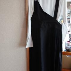 フォロー大歓迎/秋服/アベイル 久しぶりに秋服をアベイルで買いました🎵