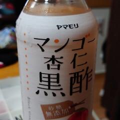 フォロー大歓迎/お酢 お酢😊美味しいです😍