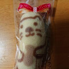 東京バナナ/お土産 会社の人に頂きました。その人のお友達が東…