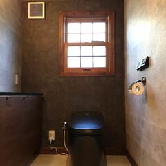 LIXILリニューアル/リクシルリニューアル/LIXIL/住まい/リフォーム/トイレ/... <トイレのリフォーム事例> トイレはサテ…