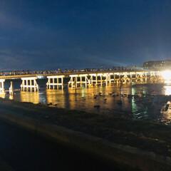 週末探索/風景/おでかけ/旅行 12月9日  京都探索&イルミネーション…(8枚目)