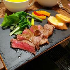 バースデー/バースデーパーティー/イベント料理/我が家のごはん/晩ご飯/下味冷凍/... ୨୧HAƤƤY ƁƖRƬHƊAY໒꒱·゚…