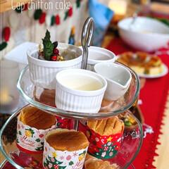 ホームパーティ/クリスマスパーティ/クリスマス2019/リミアの冬暮らし/キャンドゥ/ダイソー/... 週末、我が家でささやかですが早めのクリス…