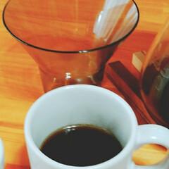 slow  coffee  style/スパークリングワイン/グルメ 近所のワイン屋さんで、お勧めのスパークリ…(2枚目)