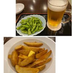 ロイズ/回転寿司/温泉/新千歳空港 昨日は、娘がお休みだったので空港に行って…(4枚目)