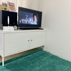 limiaキッチン同好会/新生活/ダイソー/セリア/100均/キッチン/... 娘の一人暮らしがはじまります。 IKEA…(1枚目)