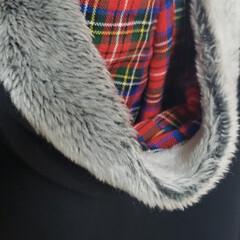 西海岸/古着屋/ファッション #古着#バレンママ昭和のブランド? #一…(2枚目)