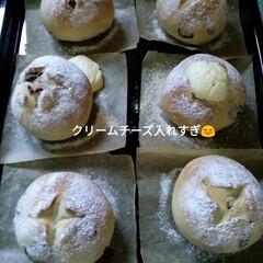 パン作り大好き/パン作り  パン作り😋  ★パン作りが楽しくなる本…(3枚目)