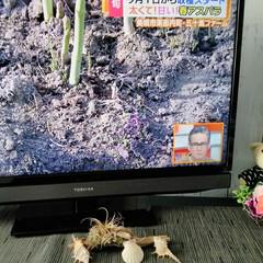 地元の名物/アスパラ/北海道の春/春のフォト投稿キャンペーン 地元名産‼️💕 甘くて美味しいアスパラ🎶…(1枚目)