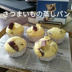 パン作り大好き/パン作り  パン作り😋  ★パン作りが楽しくなる本…(4枚目)