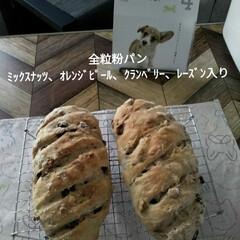 パン作り大好き/パン作り  パン作り😋  ★パン作りが楽しくなる本…(2枚目)