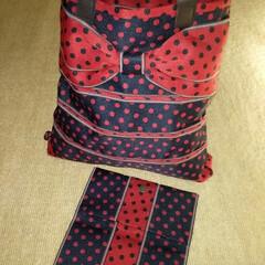 畳縁の財布/畳縁のバッグ/畳縁/ハンドメイド/ファッション/LIMIA手作りし隊   いつも いいねやあったかいコメントあ…