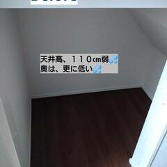 棚/物置/階段/納戸/収納/DIY/... 今日は、めったにない平日の仕事休み☆  …(9枚目)