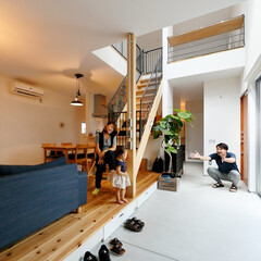 ds/D´S STYLE/自然素材/無垢/インテリア/デザイン/... 家をおしゃれに住みこなそう。 そう、着こ…