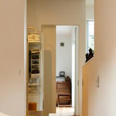 ds/D´S STYLE/四角の家/自然素材/無垢/かっこいい/... 家をおしゃれに住みこなそう。 そう、着こ…