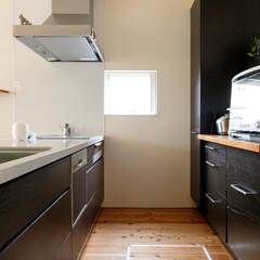 ds/D´S STYLE/キッチン/アメリカンスタイル/カリフォルニアスタイル/サーフスタイル/... 家をおしゃれに住みこなそう。 そう、着こ…
