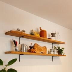 ds/D´S STYLE/自然素材/無垢/白い壁/四角の家/... 家をおしゃれに住みこなそう。 そう、着こ…