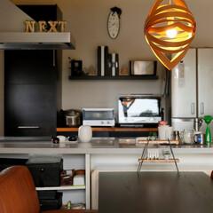 ds/D´S STYLE/土間のある暮らし/インテリア/デザイン/自然素材/... 家をおしゃれに住みこなそう。 そう、着こ…