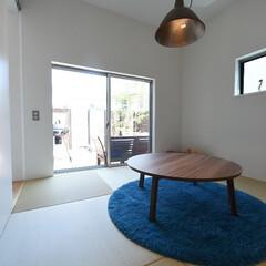 D'S STYLE/四角の家/ハコの家/白い壁/漆喰の壁/自然素材の家/... . ~カスタマイズは自由自在  お好みに…