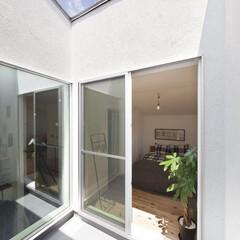 ds/D´S STYLE/四角の家/四角のハコ/インテリア/デザイン/... 家をおしゃれに住みこなそう。 そう、着こ…