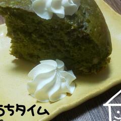 パウンドケーキ/うちカフェ/菜の花畑 自宅近くの素敵な風景 ❁*·⑅ 菜の花畑…(2枚目)