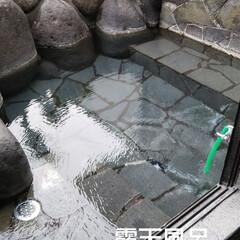 温泉/湯布院/おでかけ いつもは平日に出かけるけど 今日は湯布院…(2枚目)