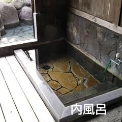 温泉/湯布院/おでかけ いつもは平日に出かけるけど 今日は湯布院…(1枚目)