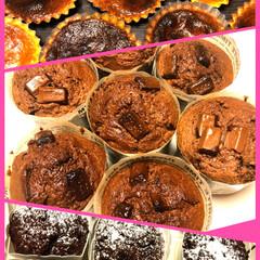 """明治 明治ハイミルクチョコレートBOX ×6個(チョコスナック、チョコバー)を使ったクチコミ「こんばんは〜*˙︶˙*)ノ"""" 明日はバレ…」"""