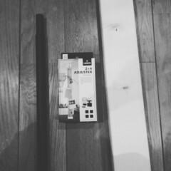 平安伸銅工業 LABRICO STAPLER FIX シリーズ 2×4 アジャスター マットブラック DXC-1(その他ドリル)を使ったクチコミ「またラブリコ追加しまぁす!」
