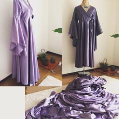 JAZZDance/衣装 2017 2月舞台衣装  11枚作りまし…