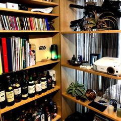 趣味/隠れ家/インテリア/雑貨/家具/住まい 好きな空間