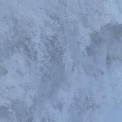 他色々/雪景色をこれでもか?!/雪、ゆき、ユキ 雪、ゆき、ユキ他☆  雪景色をこれでもか…(5枚目)